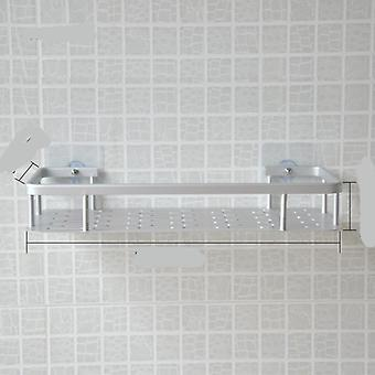 Kitchen Bathroom Bathroom Creative Shelf Sucker