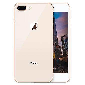 IPhone 8+ Plus Goud 256GB