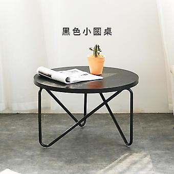 Rest Area Simple Leisure Card Seat Cafe Dessert Tea Shop Western Restaurant