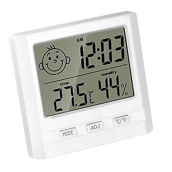 Temperature Measurement Digital Thermometer For Home Office