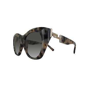Tods Women's Sunglasses TO0214-55B-51