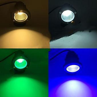 Led Lawn Lamps Garden Light
