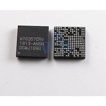 Telefon Chip Ic Integrierte Schaltung