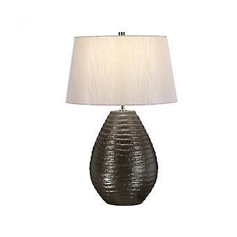 Lámpara De Mesa Brunswijk