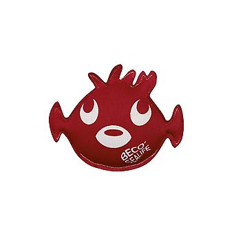 BECO Sealife niños flotante globo de agua - Pinky