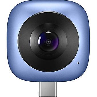 Huawei verzia Cv60 Panoramatická kamera Objektív Hd 3D živý pohyb Android 360 Stupňov
