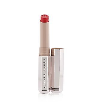 Mattemoiselle plush matte lipstick # dragon mami (tropical papaya) 258953 1.7g/0.06oz