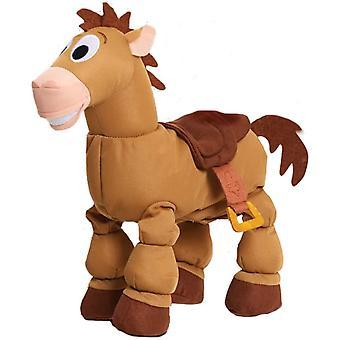 Vertiginosa diana (Toy Story 4) Figura