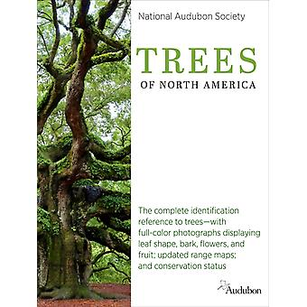 National Audubon Society Master Guide to Trees von National Audubon Society