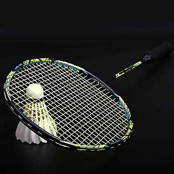 Professional Badminton Racket