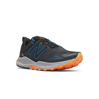 Uusi Balance MTNTRCS4 käynnissä ympäri vuoden miesten kengät