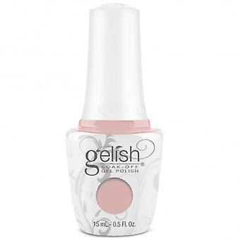 Gelish Soak Off Gel Polish - All About The Pout