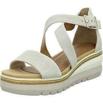 Tamaris 112800526375 ellegant  women shoes