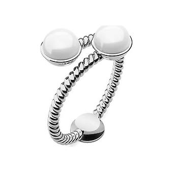 Dames' Ring Paul Hewitt Ph-fr-rope-s
