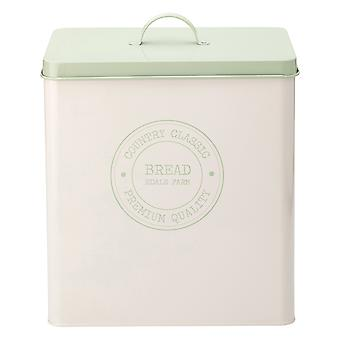 English Tableware Co. Edale Bread Bin