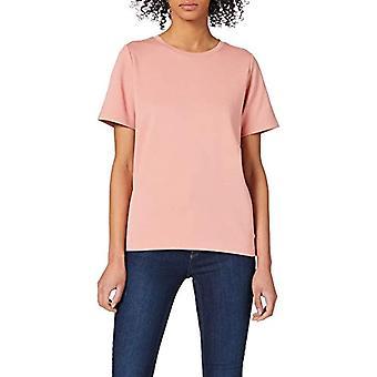 s.Oliver 120.10.103.12.130.2065052 T-Shirt, 3781, 40 Donna