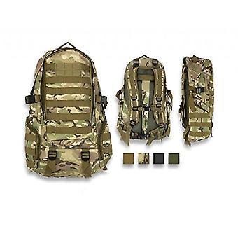 Barbaric 34882-CP Jagd taktische Ausrüstung und Zubehör, unisex, für Erwachsene, mehrfarbig, Einheitsgröße
