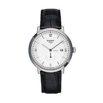 Cauny watch cpm001
