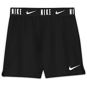 Nike Drifit Trophy DA1099010 harjoittelu kesäpojan housut