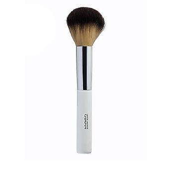 Lookx powder brush