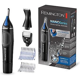 Hair clippers/Shaver Remington 43211570100 (Refurbished D)