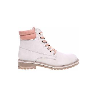 Marco Tozzi 22623021 222623021119 zapatos universales de invierno para mujer