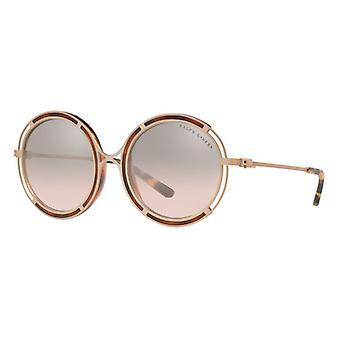 نظارات شمسية للسيدات رالف لورين RL7060-93508Z (ø 53 ملم)