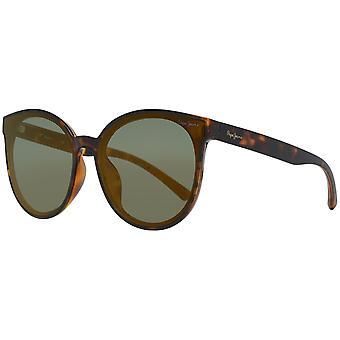 Pepe jeans sunglasses pj7353 62c2