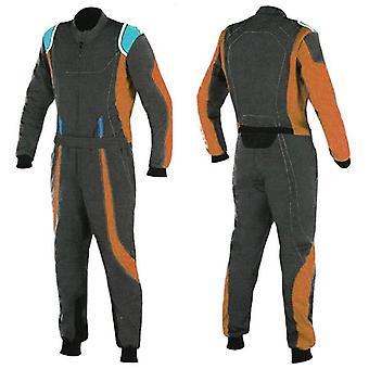 Kartex motorbike suit for men awo34456