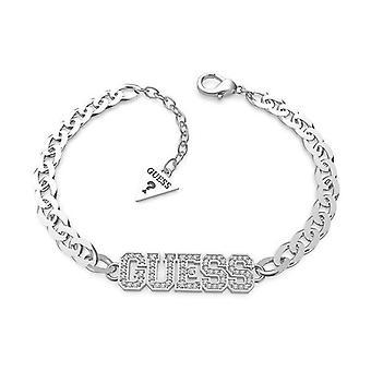 Guess jewels bracelet ubb20035-s