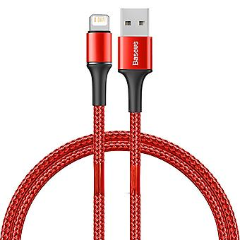 Usb cable for iphone 12 11 pro xs max xr x 8 7 6 led lighting fast charging charger date phone cable for ipad wire cord