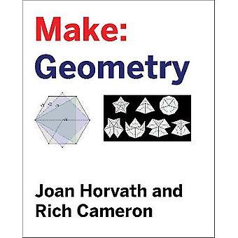 Make - Geometry