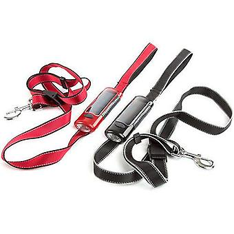 Patentopet Dog-E-Lite Leash With Led Light (Dogs , Collars, Leads and Harnesses , Leads)