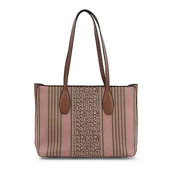 Pierre Cardin MS12683681 MS12683681CUOIO dagligdags kvinder håndtasker