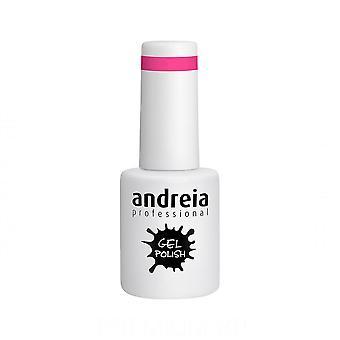 Esmalte de uñas Andreia 290 (10,5 ml)