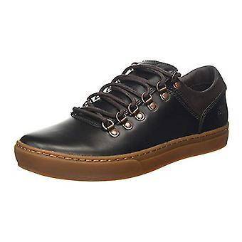 Herren Casual Sneaker ADV 2.0 CUPSOLE Timberland A26UA