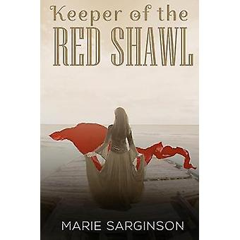 Keeper of the Red Shawl
