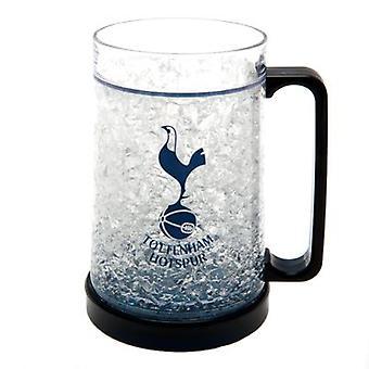Tottenham Hotspur Freezer Becher