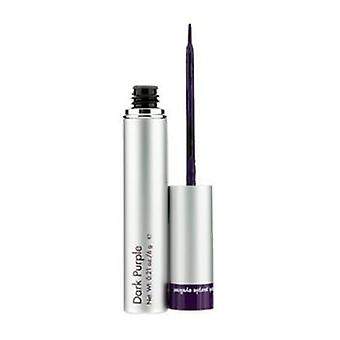 Eyeliner - Dark Purple - 6g/0.21oz