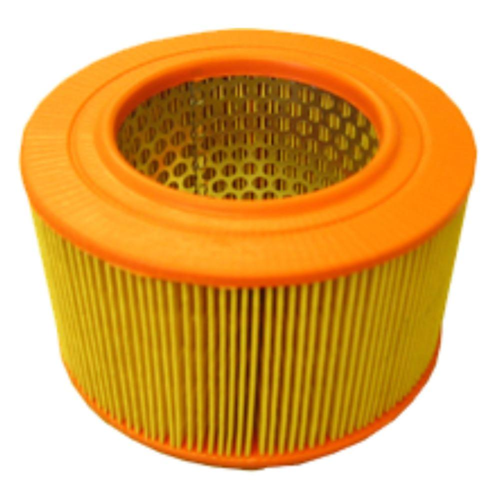 Air Filter, Round Type For Bomag, Dynapac, Hatz 1D Series