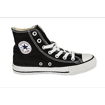 Converse Chuck Taylor M9160C universal all year unisex shoes