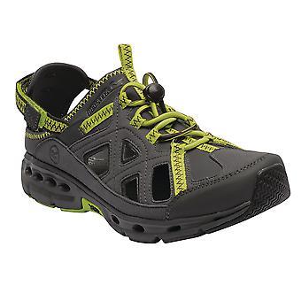 Régate Mens Ripcord Sandal