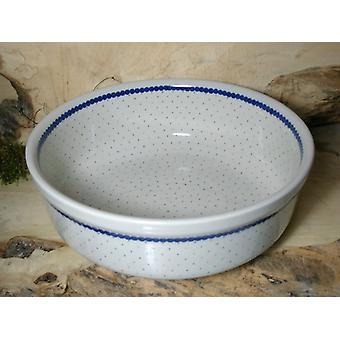 Bowl Ø 32 cm, height 11 cm, tradition 26, BSN 21478