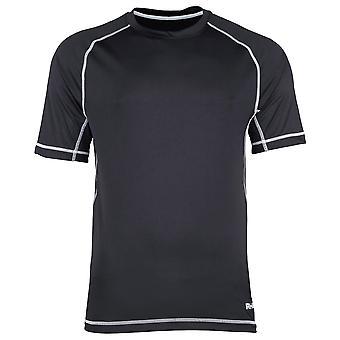 Rhino Mercury T-Shirt - Junior