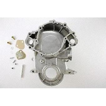 Pioneer 500460 Timing Cover for Big Block Ford