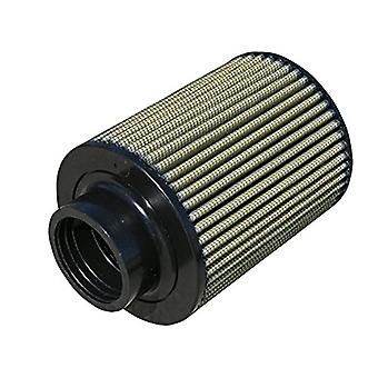 aFe  87-10034 Pro Guard 7 Performance Powersports Air Filter