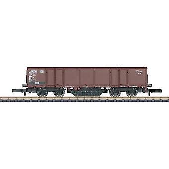 Märklin 86501 Z Track rengøring vogn