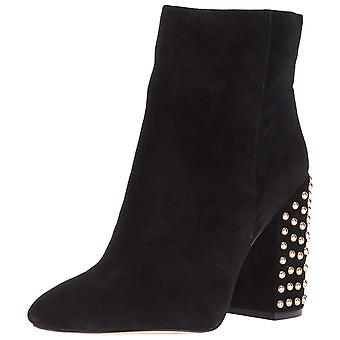 Jessica Simpson kvinnors Wexton mode Boot