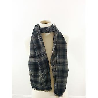 Genuine Fraas Fashion Scarf - Amazing Price - Soft Thin Warm Men & Ladies