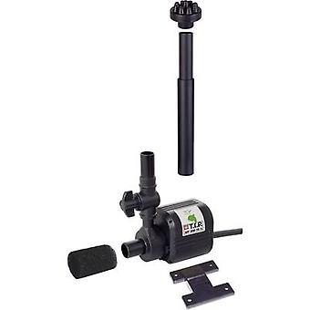 T.I.P. 30014 Fountain pump 500 l/h